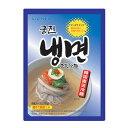 『宮殿』水冷麺セット(麺1個 スープ1個 1人前) 韓国冷麺 韓国料理 韓国食品\さっぱり味が体も涼しく〜猛暑には冷麺/マラソン ポイントアップ祭