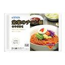 『宋家』チョル麺セット(440g・2人前) ソンガ 韓国麺 韓国料理 韓国食品\チョル麺の