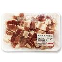 ショッピング鍋 【冷凍】『豚肉類』キムチチゲ用豚肉(500g)■輸入状況によりハンガリー産、デンマーク産、チリ産豚肉 韓国料理マラソン ポイントアップ祭