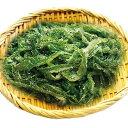 『海藻類』生ワカメの芯|塩つき(1kg) ワカメ 韓国料理 韓国食材 韓国食品\ポリポリと歯応えあって美味しいワカメの芯!/マラソン ポイントアップ祭