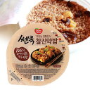 【期間限定SALE 8%OFF】『東遠』もっちり美味しい薬食...