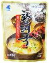 『ハウチョン』プゴク干しタラスープ|ファンテク(570g)[レトルト][韓国スープ][韓国鍋][韓国料理][チゲ鍋][韓国食品]