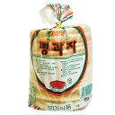 『ボミ食品』ポンティギ(韓国風ソフトせんべい)|米菓子(75g)韓国伝統菓子韓国お菓子マラソンポイントアップ祭