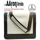 ショッピングRONI AAron Irvin アーロン・アーヴィン ビジネスバッグ メッセンジャーバッグ バッグ かばん 送料無料 メンズ 通勤 おしゃれ 人気 CMSG-IV