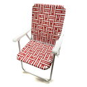 Supreme/シュプリームLawn Chair/ ローン チェアRed / レッド 赤2020SS 国内正規品 新古品【中古】