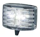 Topeak トピーク WhiteLite Aura ホワイトライト オーラ 【小型LEDライト】(LPF11000)