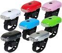 PALMY PL-C3USB コロン(USB充電式ライト) 【売れています!こんなに小さいのに明るすぎるUSBライト!!】【単品購入で送料無料】