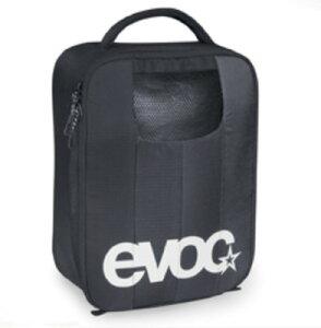 【送料無料】EVOCイ−ボックシューバッグ