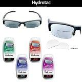 アウトス Hydrotac ハイドロタック サングラスに貼る老眼鏡 【単品ヤマトDM便(ポスト投函)送料無料】【かなりの反響です!】