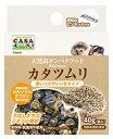 【マルカン】MLP-51 CASA ワイルドメニュー カタツムリ 40g