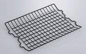 パロマ ガスコンロ オプション部品 格子状焼き網