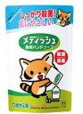 牛乳石鹸メディッシュ 薬用ハンドソープ詰め替え 220ml1ケース 24個 【smtb-tk】