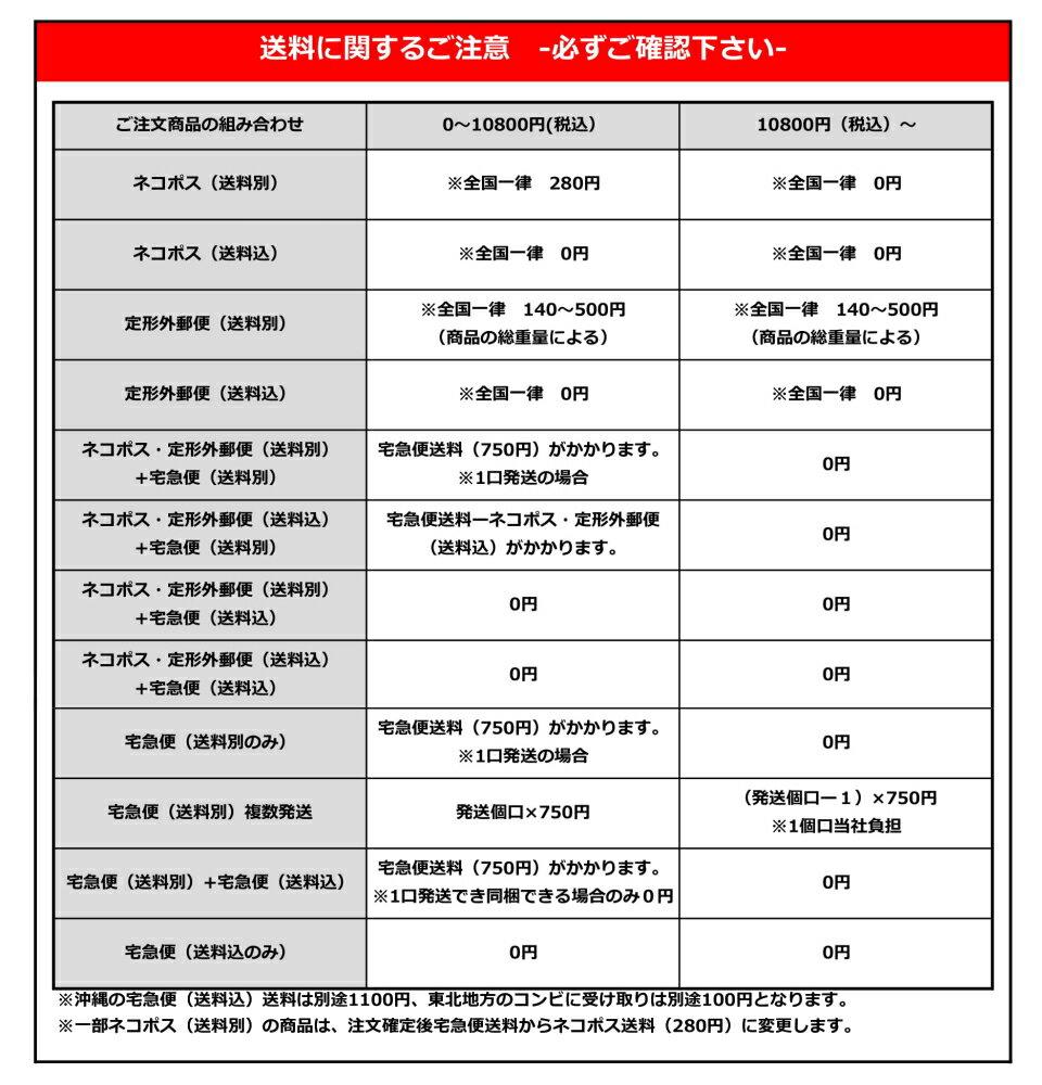 白元アース ノンスメル 清水香 本体(スプレー...の紹介画像2