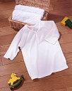 ● アトピタベビー用保湿肌着ワンボタンシャツ95 2枚セット   【510008】【RCP】【介護用品】