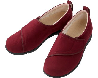 濱崎步鞋翼魔法 1101 腳 [德竹產業] [護理鞋護理鞋護理護理產品鞋] [RCP] [smtb-kd] [護理]