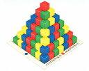 知育玩具 しりとりブロックくずし NH8000 羽立工業 【RCP】【卓上ゲーム】【介護用品】【デイサービス/施設】【レクリエーション】