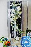ブーケアクリルケース685【The.ケースシリーズ】組立式P25Apr15