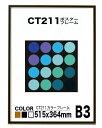 CT211カラーコレクションパネルB3