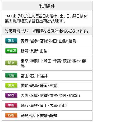 【送料無料・あす楽】CR511シンプルポスターパネルA2表面シートUVカットシート仕様