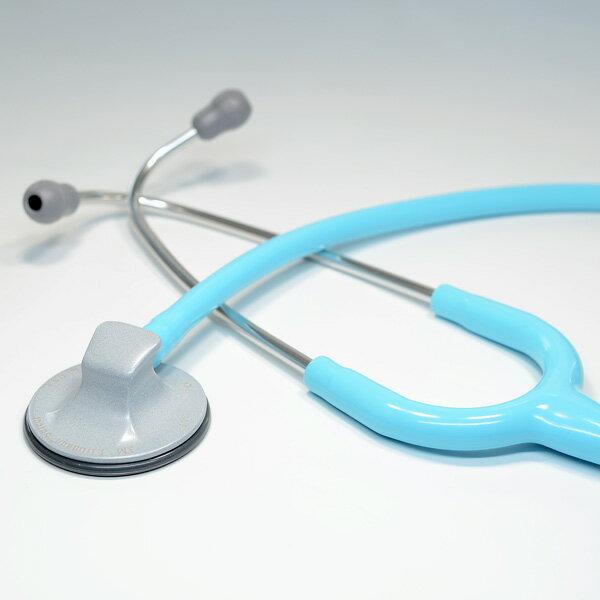 リットマン 聴診器 Select セレクト オーシャン ブルー (2306) 3M Littmann ステート