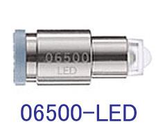 マクロビュー用 LED予備電球