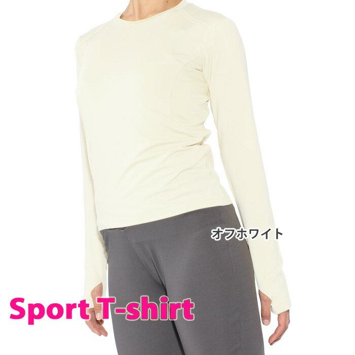 Panetone Rakuten Global Market Fitness Are Ladies
