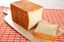 デニッシュプレーン【カンパーニュ】【フランスパン】-パン工房カワ-