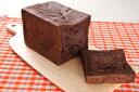 デニッシュチョコレート【デニッシュ食パン】-パン工房カワ-