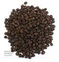 コーヒー ブラジル ピーベリー