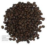 【コーヒー豆】コスタリカ・コーラルマウンテン200g