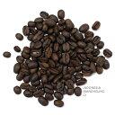 【コーヒー豆】マンデリンG1(200g)