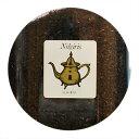 紅茶葉(リーフティー)ニルギリ100g