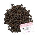 シングルオリジン【数量限定スペシャルティコーヒー】ボリビア・エウロヒオ・ルケ200g / コーヒー豆 珈琲豆