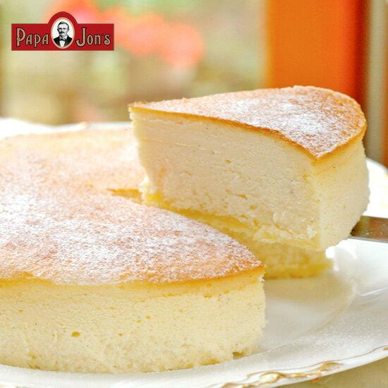 アップタウンチーズケーキ誕生日・ホールケーキ・5号・イベント・お取り寄せ・ギフト・洋菓子・京都・老舗