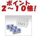 【ポイント2〜10倍】『H4O-600mv(水素結合水)15本セット』 税別5000円以上で送料無料(一部地域を除く)