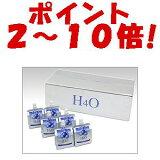 【倍】水素水 『H4O-600mv(水素結合水)30本セット』 税別5000以上で(一部地域を除く)