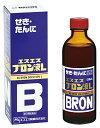 【第2類医薬品】エスエスブロン液L 120mL【定形外郵便発送】 gs20