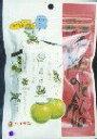 『カイゲンウメノドアメ100g (5個セット)』 税別5000円以上で送料無料(一部地域を除く)