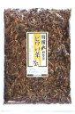 野菜不足な方の健康維持に特選 ビワの葉茶