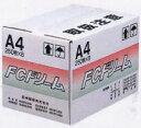 FCドリームA3(250枚×6包)80g/m2【当日発送可】【コピー用紙】【印刷用紙】【OA用紙】