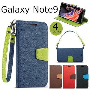 galaxy s10plus ケース galaxy s10 ケース Samsung Ga