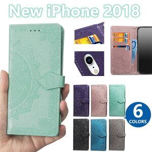 iphone xr ケース iphone xs ケース iphone xs max ケ