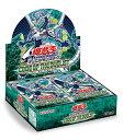 【新品】【トレカ】 遊戯王OCG デュエルモンスターズ CODE OF THE DUELIST(コード・オブ・ザ・デュエリスト) BOX (1箱30パック入り)