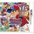 【新品】【3DS】 プロ野球 ファミスタ リターンズ [CTR-P-BP5J]