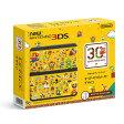 【新品】【3DS】 Newニンテンドー3DS スーパーマリオメーカー デザイン [KTR-S-KFAG]【02P03Sep16】