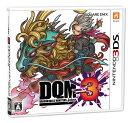 【新品】【3DS】 ドラゴンクエストモン...
