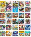 【新品】【3DS】 New ニンテンドー3DS LL ソフトが...
