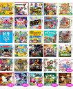 【新品】【3DS】 N...