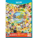 【新品】【Wii U】 ご当地鉄道 〜ご当地キャラと日本全国の旅〜 [WUP-P-BLTJ][WiiU]【02P03Dec16】