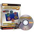 【新品】【PSP】 プロアクションリプレイMAX2 (PSP-1000/2000/3000用) 【周辺機器】[DJ-PPPM2-BK]